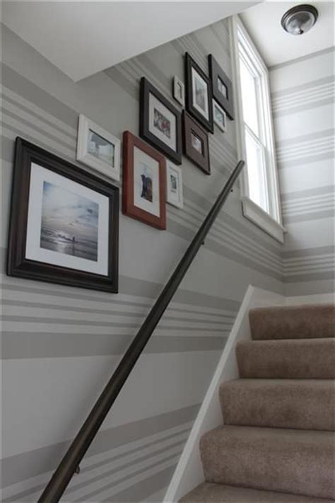 images  striped wall painting ideas