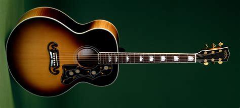 Sigma Jumbo sigma sg 200 jumbo electro acoustic vintage modern guitars