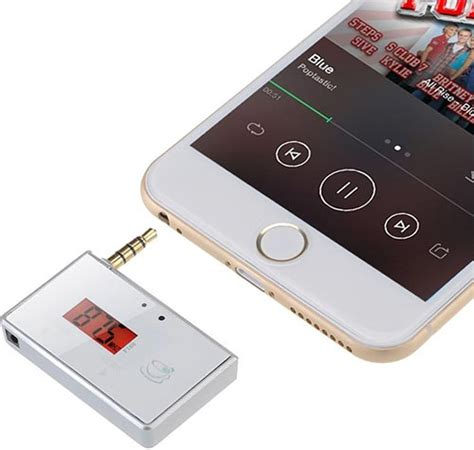 best fm transmitter for iphone best fm transmitters for iphone 6 and 6 plus get daily dose of musical nirvana