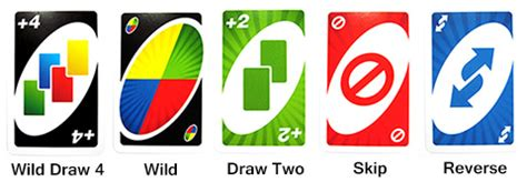 printable uno card template uno card