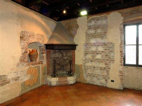 casa giulietta monumenti di verona casa di giulietta