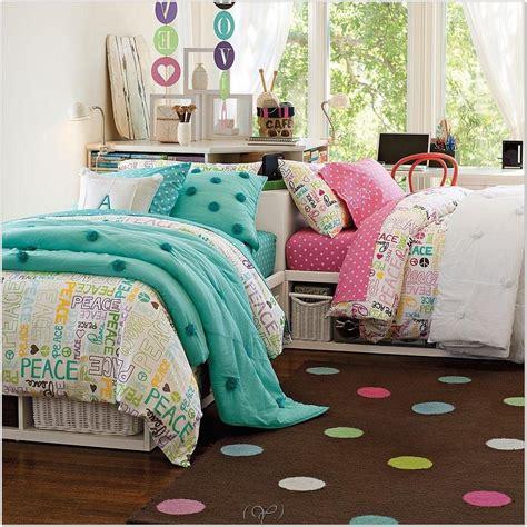 Bedroom 2 bedroom apartment layout bedroom ideas for teenage girls tumblr modern bed designs