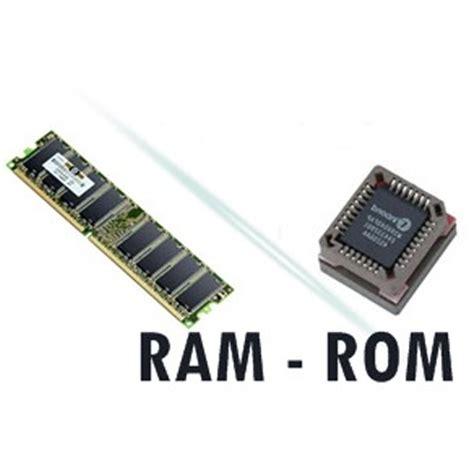 computer ram memory test computer memory