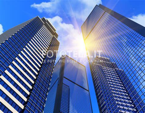 abstract office building architecture iroonie com grattacieli moderni fototela it