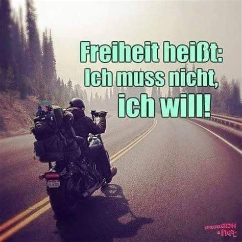 Motorrad Triumph Spr Che by Die Besten 25 Motorrad Spr 252 Che Ideen Auf
