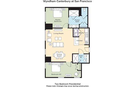 wyndham branson at the floor plans club wyndham wyndham canterbury at san francisco