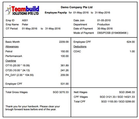 payslip archives ehr payroll singapore payroll