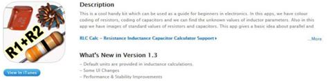 coil inductance calculator 66 pacific best electronic app android
