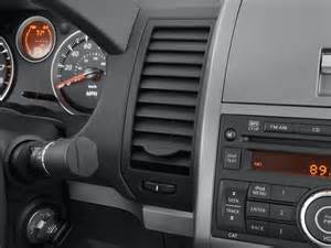 2012 Nissan Sentra Interior 2012 Nissan Sentra 2 0 Sedan Interior Photos Automotive
