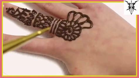 henna tattoo ta henna designs www pixshark images galleries