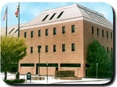 Harford County District Court Search Harford County Injury Lawyer Accidents Bel Air Aberdeen