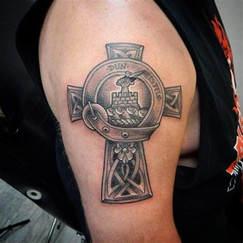 irish cross tattoo meaning 85 celtic cross designs meanings characteristic