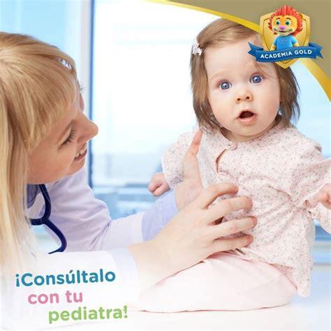 tu pediatra en casa 849056373x 17 mejores im 225 genes sobre todo ni 241 os en recetas bebe y totes de lona