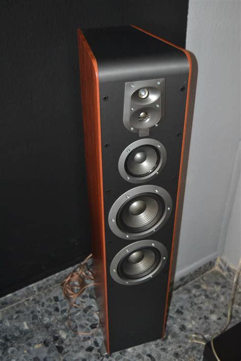 Speaker Subwoofer Embassy vendo jbl es80 x4 jbl es25c lumene embassy 2 200c
