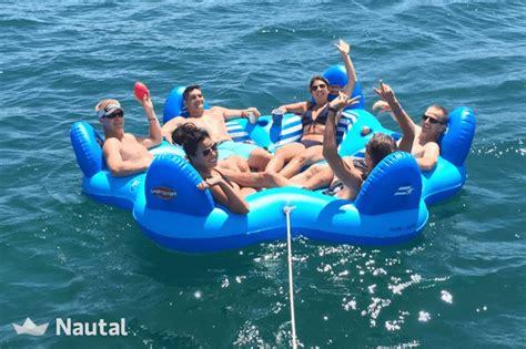 chicago boat rental belmont harbor yacht rent chaparral 28ft in belmont harbor chicago nautal