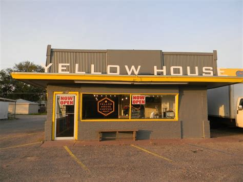 yellow house coffee 388 best images about lubbock west texas on pinterest palo duro canyon windmills