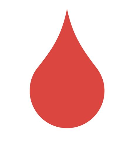 how to a to drop a drop blood day program