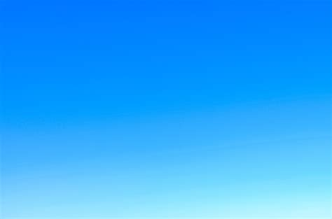 color sky blue blue sky 183 free stock photo