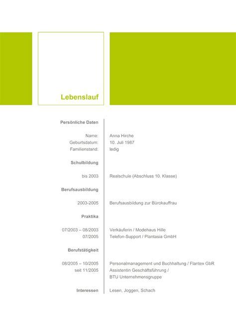 Lebenslauf Muster Formular Kostenlos Bewerbung Muster Kostenlos Lebenslauf Formular Lebenslauf Vorlage 56 9 Lebenslauf