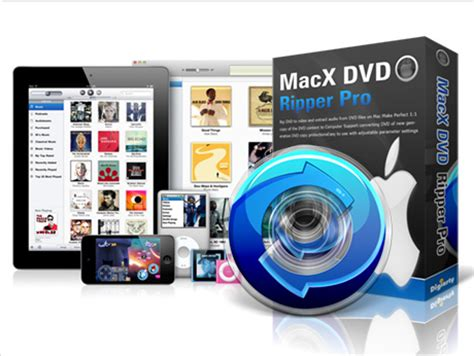macx dvd ripper pro software review and giveaway 30 prizes total - Macx Dvd Ripper Pro Giveaway