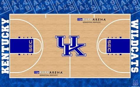 rupp arena floor plan rupp arena floor plan rupp arena floor layout meze blog rupp arena concert seating chart rupp