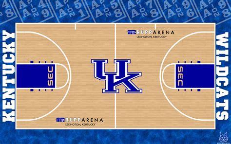 rupp arena floor plan index of downloads wallpapers 2010rupp widescreen