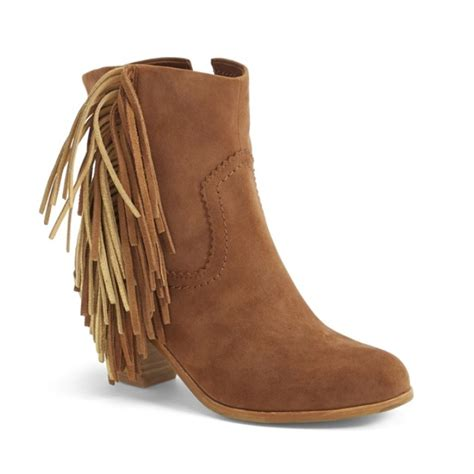 10 best suede ankle boots 200 rank style