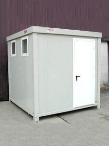 cabina elettrica prefabbricata prezzo box doccia da esterno il meglio design degli interni