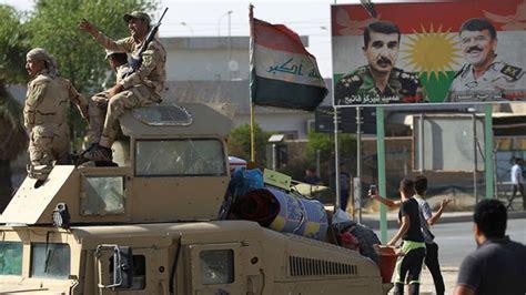 kurdi mp kurdish mp calls on un to put an end to human rights