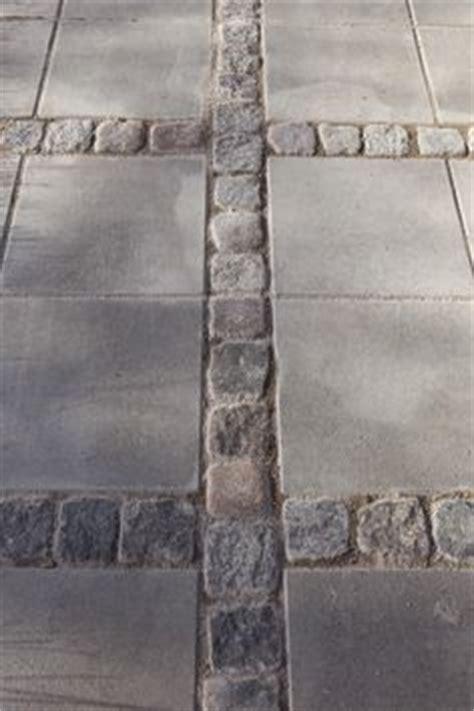 Terassen Ideen 5281 by Naturstein Natursteine Sandstein Verband Platten Und