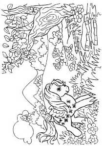my pony coloring books for sale my pony coloring pages coloringpagesabc