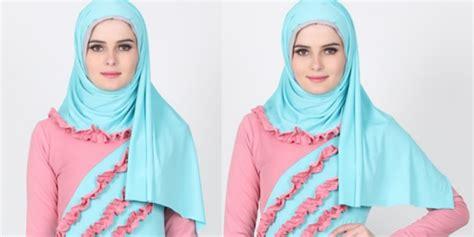 Hotd Dress Maxi mahira maxi dress nuansa pink blue co id