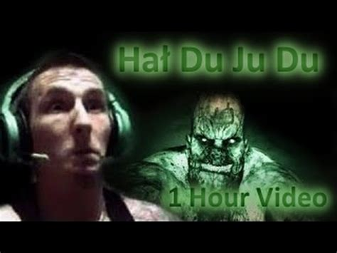 download mp3 from youtube over 1 hour isamu hał du ju du yachuprodukcja remix 1 hour video