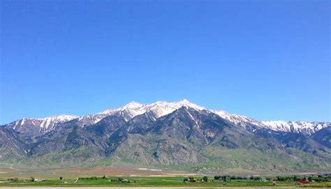 Home Plants Nebo Utah County Utah