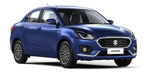 Maruti Suzuki All New Models Maruti Dzire 2017 Price Dzire Images Specs
