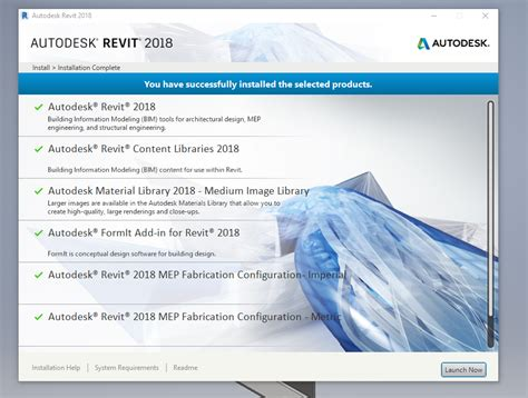 autodesk revit 2018 for project managers imperial autodesk authorized publisher books revit 2018 error autodesk community