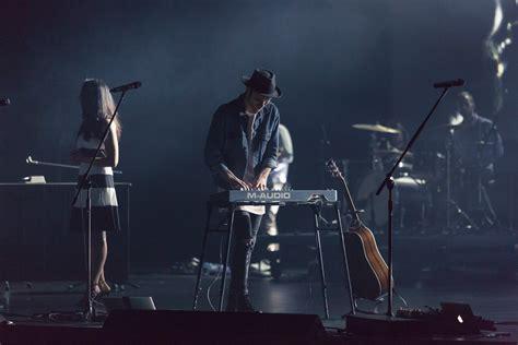 Keyboard Drumband free images keyboard band darkness musician