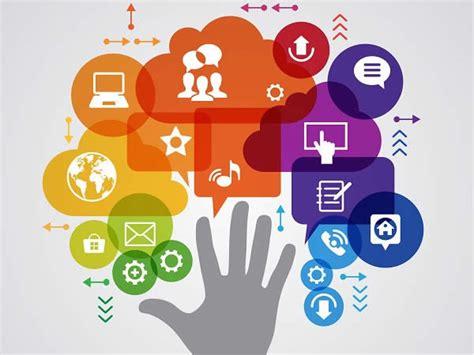 imagenes web blog herramientas y recursos para blogs