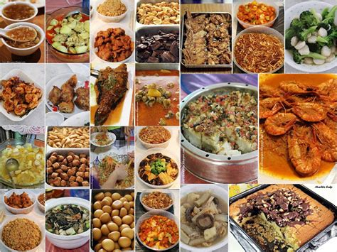 delicious dishes for new year s dinner cuisine paradise singapore food recipes reviews