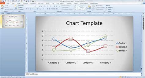 organization chart template powerpoint 2010