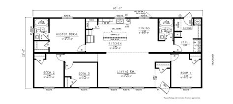 jandel homes floor plans anchorage floorplan detail