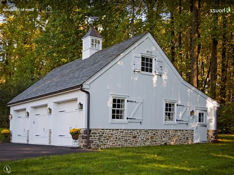 barn style garage plans home accecories barn style garages images garage