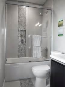 Kids Bathroom Tile Ideas small bathroom design ideas remodels amp photos