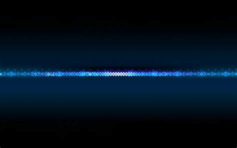 Gordyn Blue Line photo collection thin blue line background