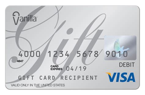Can You Use Visa Gift Cards For Gas - visa and mastercard gift cards milestones