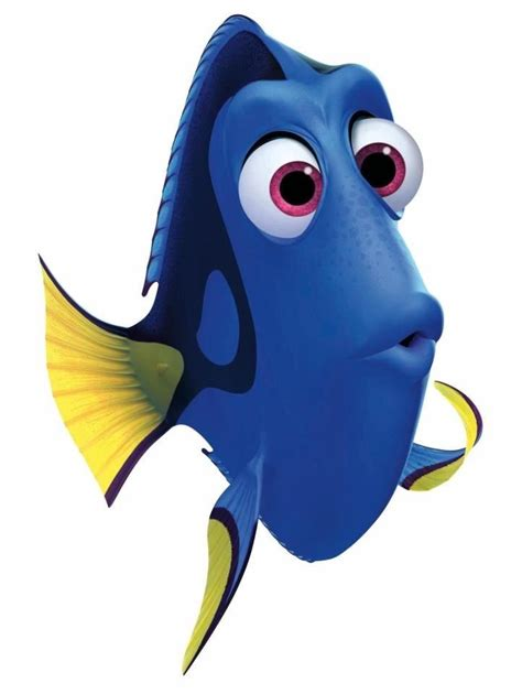 dory clipart finding dory clipart images finding dory