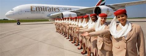emirates cabin crew opportunities emirates airline opportunities 2014 for cabin crew