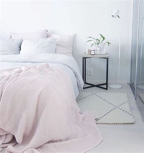 pastel pink bedding 17 best ideas about light pink bedrooms on pinterest