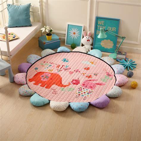 tappeti bagno a forma di fiore acquista all ingrosso fiore rosa tappeto da