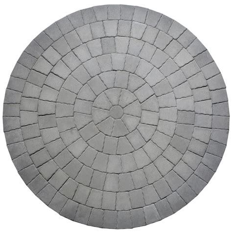 Granit Pflastersteine Obi by Pflasterkreis Kaufen Bei Obi